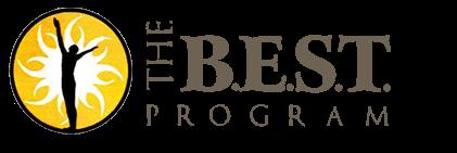 The BEST Program